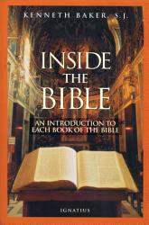 Inside the Bible PDF