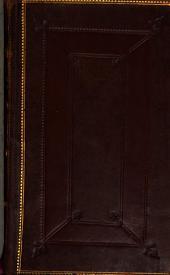 The spiritual-merchant: or, The art of merchandizing spiritualized, sermons