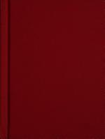 Cabinet 99 PDF