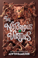 Download The Notorious Virtues Book