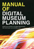 Manual of Digital Museum Planning PDF
