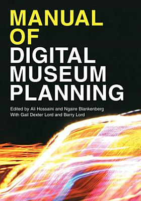 Manual of Digital Museum Planning PDF