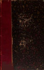 Les caractères de La Bruyère: Volume1