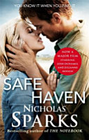 Safe Haven PDF