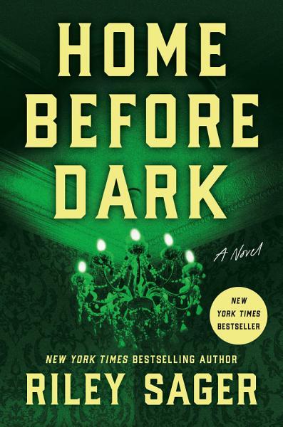 Download Home Before Dark Book