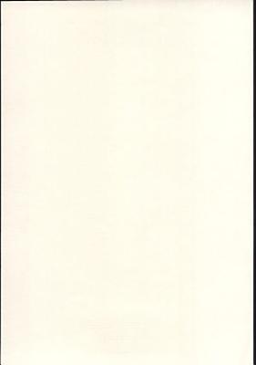 Handbuch der historischen Buchbest  nde  Niedersachsen A G  PDF