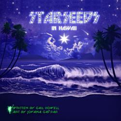 Starseeds In Hawaii Book PDF