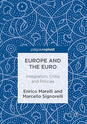 Europe and the Euro