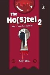 The Ho[S]tel 2
