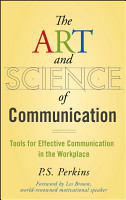 The Art and Science of Communication PDF