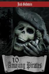 10 Amazing Pirates Book PDF