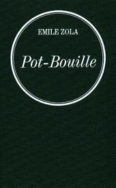 Pot-Bouille: Les Rougon-Macquart