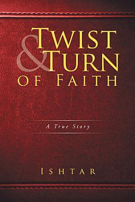 Twist   Turn of Faith