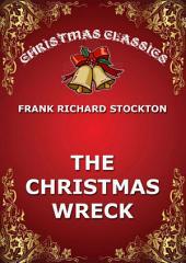 The Christmas Wreck