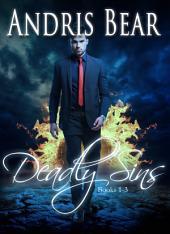 Deadly Sins Box Set