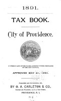 List of Persons  Copartnerships  and Corporations  Assessed in the City Tax PDF