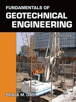 Fundamentals of Geotechnical Engineering PDF
