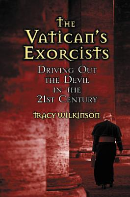 The Vatican s Exorcists