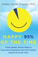 Happy 95  of the Time PDF