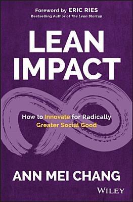 Lean Impact