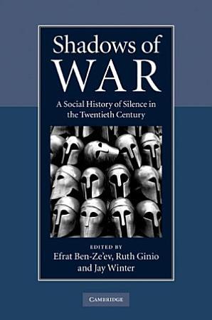 Shadows of War PDF