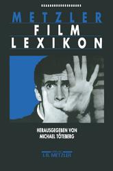 Metzler Film Lexikon PDF