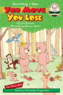 You Move You Lose