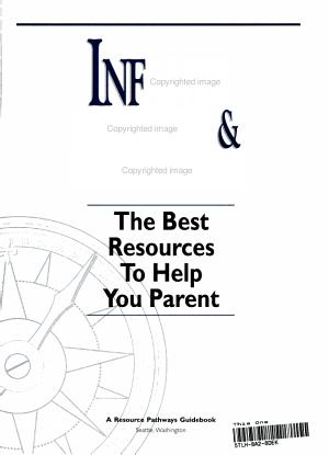 Infants  toddlers   preschoolers PDF
