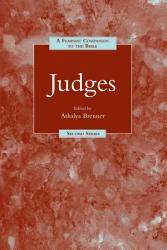 A Feminist Companion to Judges PDF