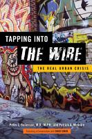Tapping into The Wire PDF