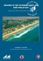Beaches of the Victorian Coast & Port Phillip Bay