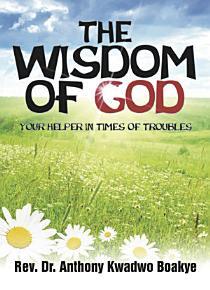 The Wisdom of God PDF