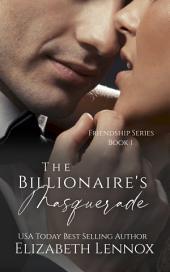 The Billionaire's Masquerade