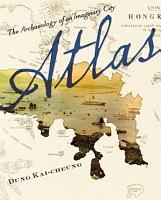 Atlas PDF