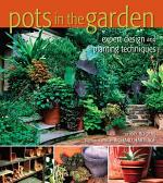 Pots in the Garden