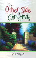 The Other Side of Christmas PDF