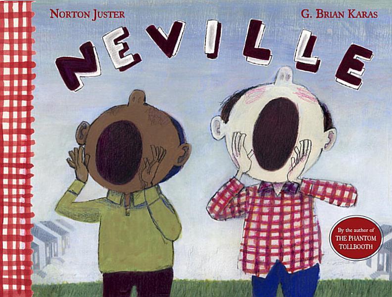 Download Neville Book