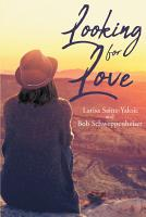 Looking for Love PDF