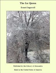 The Ice Queen PDF