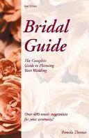 Bridal Guide PDF