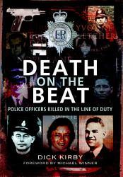 Death on the Beat PDF
