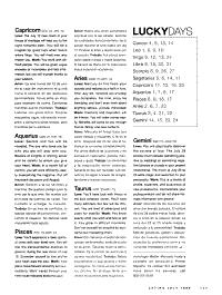 Latina Magazine PDF