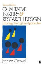 Qualitative Inquiry and Research Design PDF