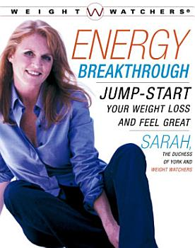 Energy Breakthrough PDF