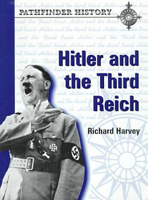 Hitler and the Third Reich PDF