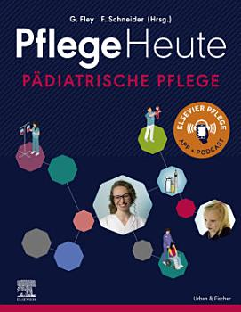 Pflege Heute   P  diatrische Pflege PDF