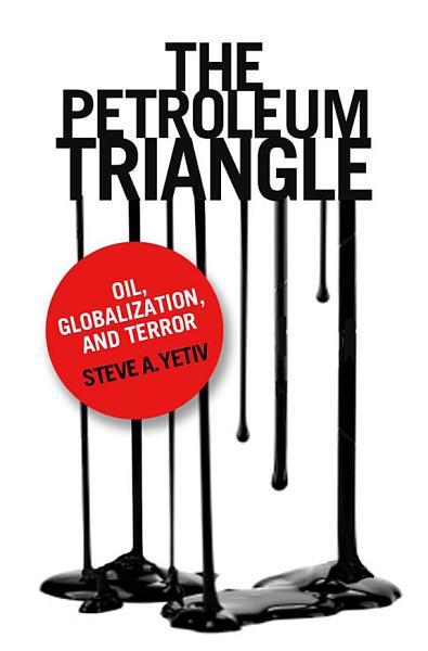 The Petroleum Triangle PDF