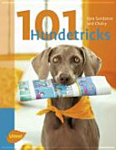 101 Hundetricks PDF