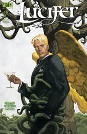 Lucifer (2000-) #16