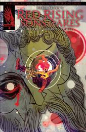 Pierce Brown's Red Rising: Sons of Ares #6